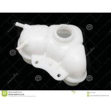 Automobile plastic spare parts