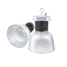 200W LED High Bay Licht LED Industrie Pendelleuchte