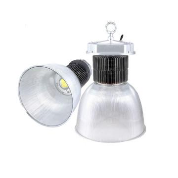 Светодиодный светильник СИД высокой освещенности 200W промышленный привесной