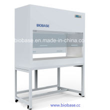 Biobase Vertical Laminage Flow Clean Bench avec double côté