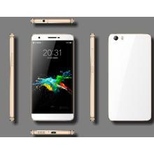 5.0 Zoll Dual SIM Karte 4G Lte Android5.1 Smart Handy mit IPS Bildschirm