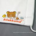 Japanische 100% Baumwolle Anti Staub Gaze Gesichtsmaske