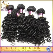 Onlin magasin 28 pouces mongol afro kinky cheveux bouclés