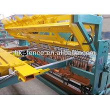 automatische Schweißnetzmaschine / Schweißnetzmaschine / Maschendraht-Schweißgewebe