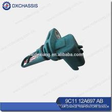 Sensor de temperatura del aire genuino de alta calidad para Ford Transit V348 9C11 12A697 AB