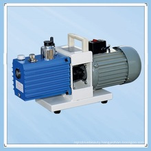 Rotary Slice Vacuum Pump with High Quality