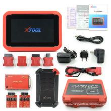 Herramienta de diagnóstico de xTOOL X-100 X 100 Pad Tablet