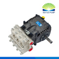 Reciprocation High Pressure Triplex Plunger Pump
