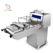 Manufacturer wholesale Bakery Rusk machine With Long-term Technical Support/Moulder Bakery Equipment