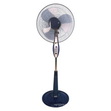 16 '' Stand Air Cooler Fanussf-798