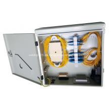 Terminal de acceso de fibra exterior 48Cores
