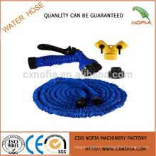 excellent xxx hose expanding garden water hose