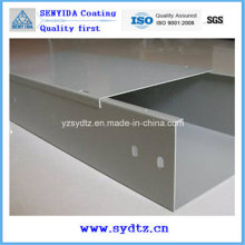 Professional Powder Coating Paint for Tray
