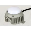 Iluminação decorativa IP65 led pixel light 5watt