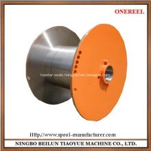 Nice types standard Flat Wire spool