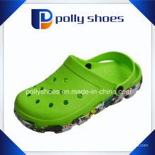 Спортивная сандалия