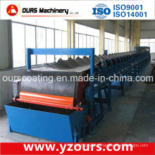 High Efficiency Conveyor Belt for Various Materials
