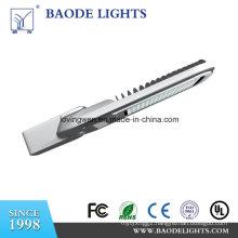 40W with Wind Hybrid Solar Street Pole Lighting (BDSW998)
