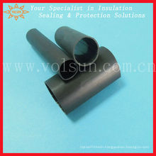 Heavy wall Heat Shrink Tubing with Glue Adhesive