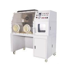 laboratory equipment supplier anaerobic cultivation bacteria operating room incubator