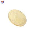 Collections de pièces d'or à vendre
