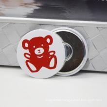Custom Best Selling Blank Fridge Magnet/Magnetic Sticker