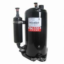 Heat Pump Water Heater Compressor, 1hp