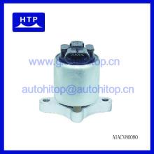 Idle válvula de control de aire IACV para Astra G para Kasten para CORSA C para VECTRA B kombi 17200272 851038