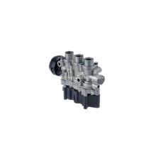 RENAULT Ecas pneumatic valve