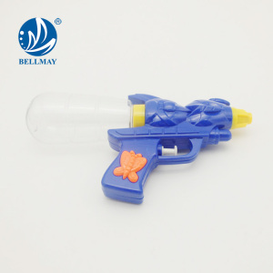 new items cheap promo gifts summer toys plastic water gun for play