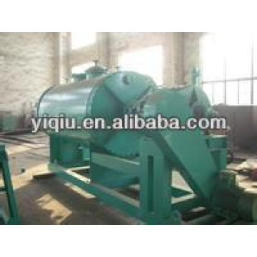 Supply ZPG vacuum rake dryer