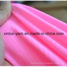 Сексуальная оптовые женщины Shapewear Panty Bra Lycra Fabric