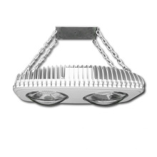 High Power Dimmable 400 Watt LED Industrial High Bay Light
