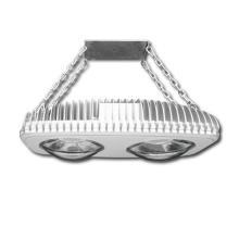 Высокая мощность регулируемая яркость 400 ватт LED промышленные Верховного залив свет