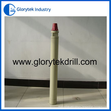 DTH Drilling Products High Quality Rock DTH Hammer
