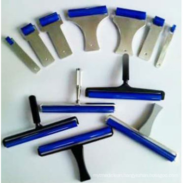 rubber roller, silicon roller, silicon sticky roller, washable roller