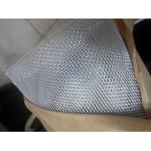 Aluminum Netting for Window Screen