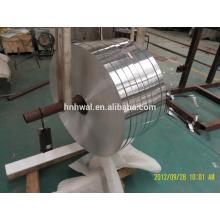 1100/1060/1050 transformer winding aluminium coil strip