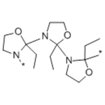 POLY(2-ETHYL-2-OXAZOLINE)  CAS 25805-17-8
