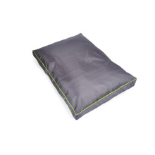 Pet Bed Outdoor Rect. Moderno