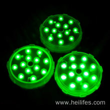 UFO Lamp Toys for Swimming Pool Water Toys