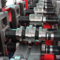 Bingkai Door Roll Forming equipment