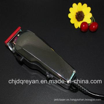 Podadoras de pelo eléctricas Manual profesional de China
