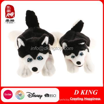 Plush Dog Puppy Soft Toy Dog Stuffed Animals