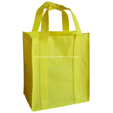 Factory Sale Hot Sale Non Woven Bag/Tote Bag