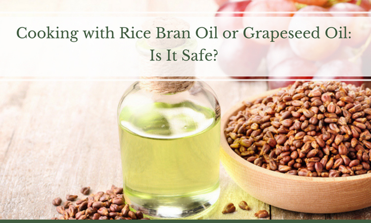 grapeseed oil 4