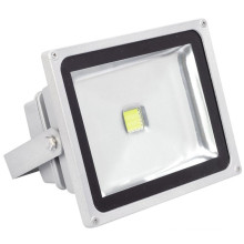 Waterproof ip65 outdoor flood light led spotlight for garden 30W