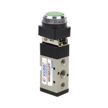 Механический клапан MSV98322PP