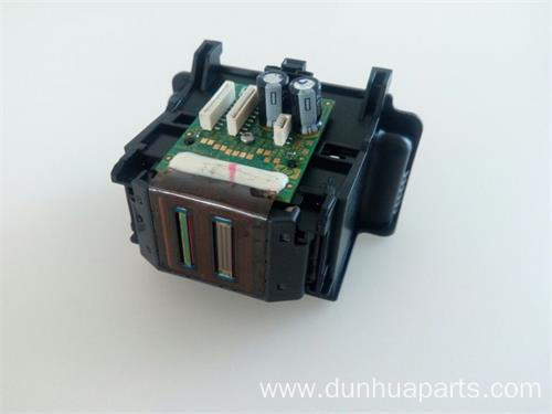 New HP 5525 4610 3525 Printhead CN688A