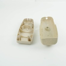 Plastic injection components  k